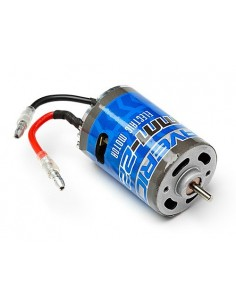 Motor electric MM-25 540 14t (Scout RC)