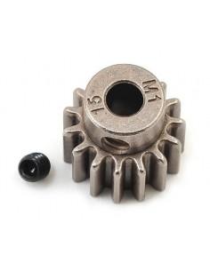 Pinion Motor Traxxas X-Maxx Mod 1 (5mm/15 Dinti)