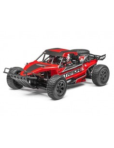 Automodel Electric RTR 1/10 Maverick Strada DT - Desert Truck Brushless