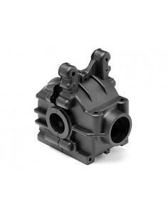 MV24006 - Gear Box Case (Blackout MT)