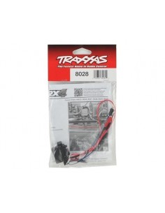 Sursa Alimentare Led-uri Traxxas TRX-4