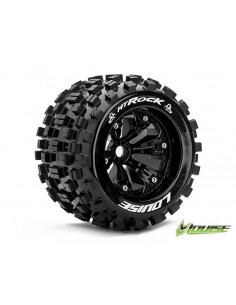 "Set Roti Louise 1/8 MT-Rock 3.8"" Sport 1/2 Offset (2 buc)"