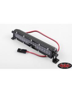 "Bara LED-uri RC4WD KC HiLiTES 1/10 C Series High Performance (40mm/1.5"")"
