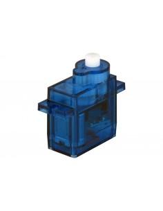 Servomecanism SUMO 1109MG Analog 2.50kg Metalic