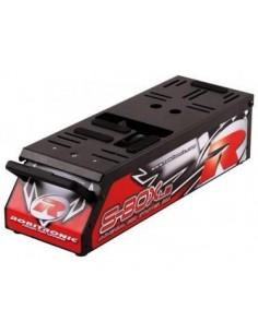 Starterbox Robitronic S-Box LB (550 universal)
