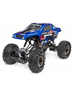 Maverick Scout RC Crawler with 2.4ghz