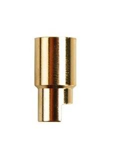 Conector Bullet Ø6.0mm Yuki (Tata)