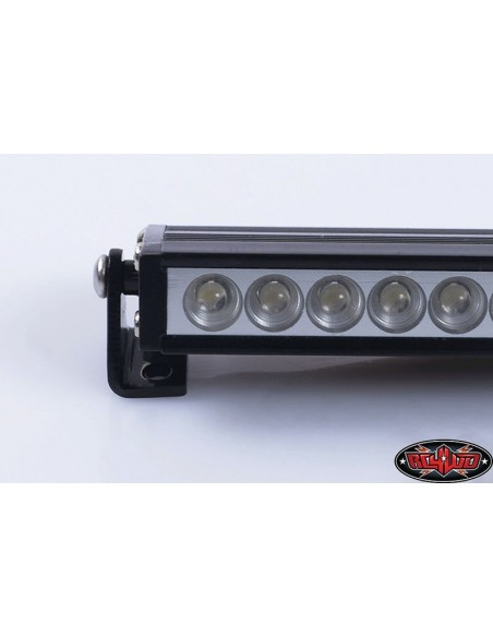 Bra LED RC4WD 1/10 Baja Designs S8 (100mm)