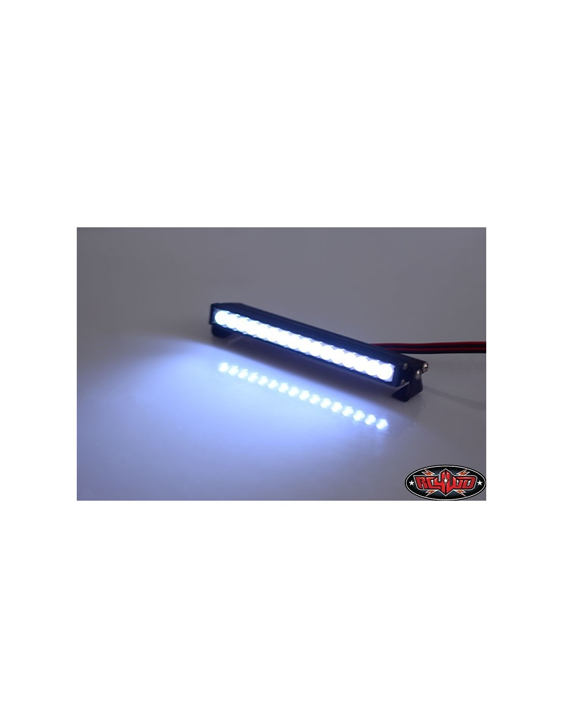 110 baja designs s8 led light bar 100mm rc4wd 110 baja designs s8 led light bar 100mm aloadofball Image collections