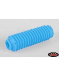 Super Scale Shock Boot (Blue)