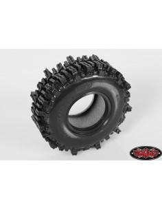 """RC4WD Interco Super Swamper 1.9"""" Single TSL/Bogger Scale Tire (1pc)"""