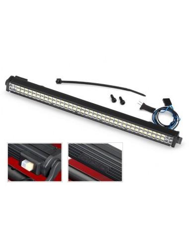 Bara LED Traxxas (Rigid®) pentru TRX-4 (necesita 8028 - sursa de alimentare)