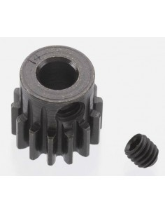 Robinson Racing Pinion Gear X Hard 14T Steel (32DP/ 5mm)