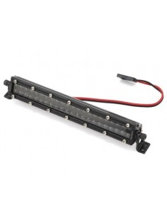 "RC4WD KC HiLiTES 1/10 C Series High Performance LED Light Bar (100MM/4"")"