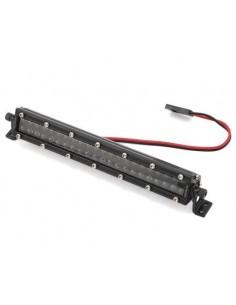 "RC4WD KC HiLiTES 1/10 High Performance LED Light Bar (75mm/4"")"