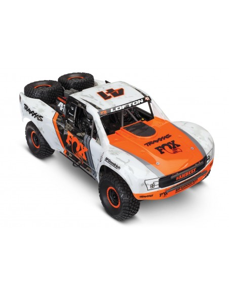 Automodel Traxxas Unlimited Desert Racer UDR 6S RTR 4WD