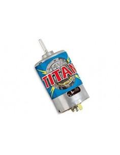 Motor electric Titan 550 21T Traxxas