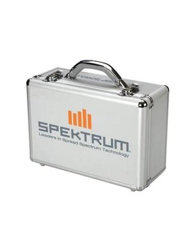 Geanta Transport Spektrum Deluxe