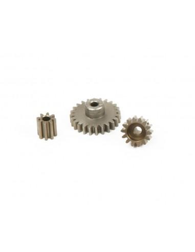 Pinion Motor 32dp 13 Dinti Ax - 5mm