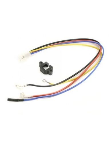 Set Cabluri Sistem Pornire Traxxas EZ-Start / EZ-Start 2