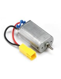 Motor Electric cu perii HPI pentru MICRO RS4 (FK180SH)