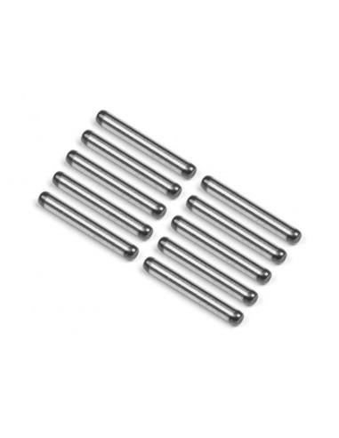 Set Pini 1.5X11mm (10 buc)