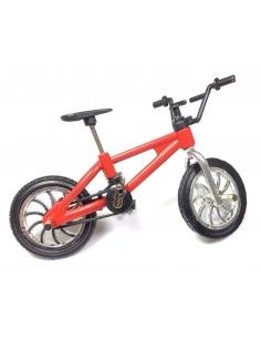 Bicicleta la scara Absima - Rosie