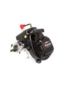 Zenoah G230RC Engine 23ccm