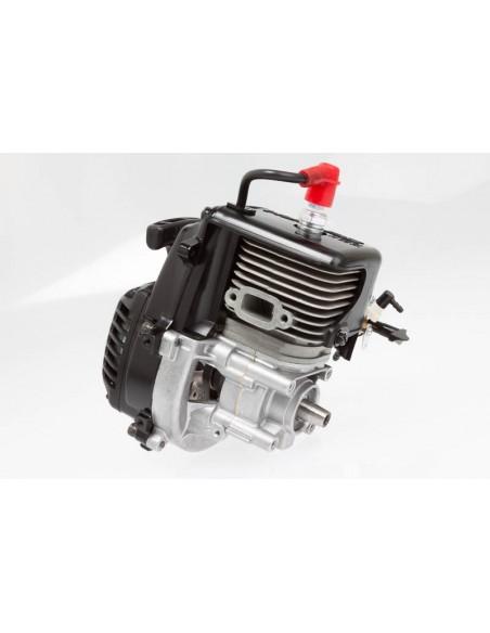 Motor  Benzina Zenoah G230RC 23ccm