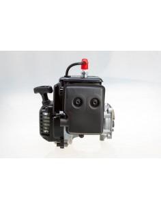 Zenoah G230RC Engine 23ccm (without Clutch, muffler, filter)