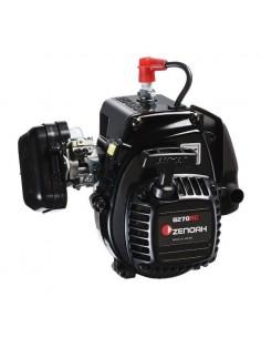 Motor Benzina Zenoah G270RC 25,4ccm