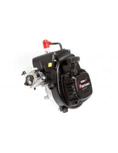 Motor Benzina Zenoah G290RC 28,5ccm ( Fara Ambreaj / Toba / Filtru)