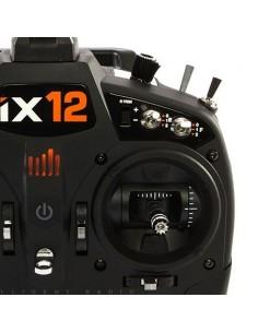 Spektrum iX12 with AR9030T Receiver