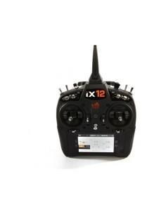 Spektrum iX12 12 Channel System with AR9030T Receiver