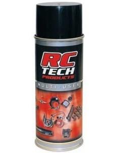 Multi User Spray 400ml - Spray Lubrifiant Universal