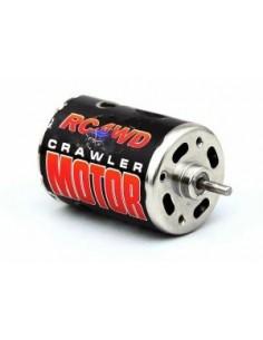 Motor electric cu perii RC4WD 540 Crawler Brushed (45T)