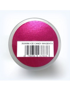 Spray Vopsea Lexan Candy Magenta Absima (150ml)