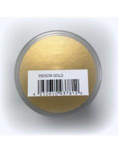 Spray Vopsea Lexan Auriu Absima (150ml)