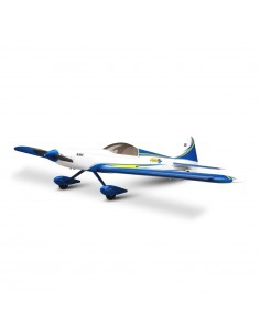 Aeromodel RC E-Flite Pulse 15E BNF Basic