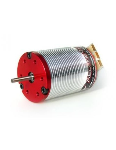 Motor Tekin 9.5 Redline Sensored Brushless 36mm