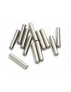 PINI 1.6x8mm (12 bucatii)