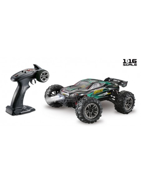 """Automodel Absima High Speed Truggy """"RACER"""" 1:16 - 4WD - 2,4GHz"""