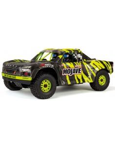 Automodel Arrma Mojave Desert Racer 1:7 4WD 6S BLX RTR