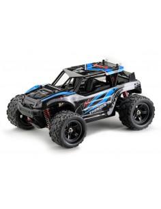 "Automodel Absima High Speed Sand Buggy ""THUNDER"" 1:18 - 4WD - 2,4GHz - Albastru"