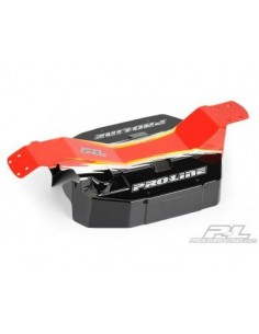 Proline Undertray pentru Slash 2wd