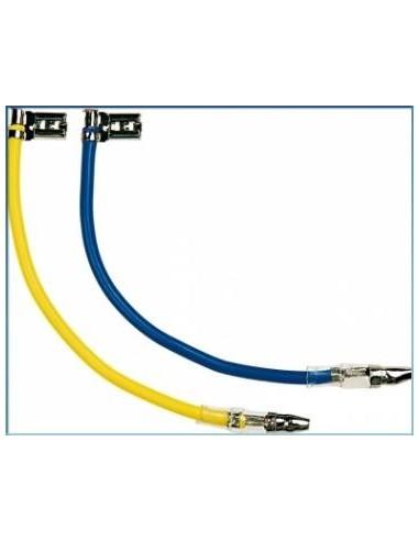 Cabluri si conectori pentru motor