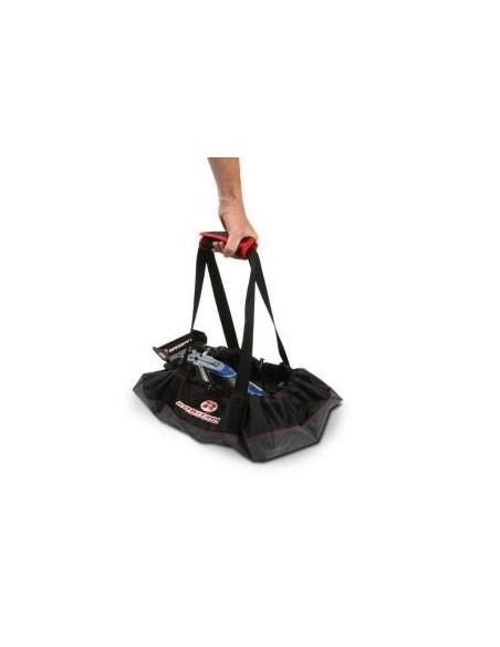 Robitronic Crawler Dirtbag