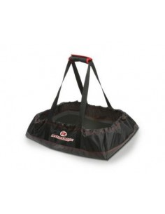 Robitronic 1/8 Truggy/Monster Dirtbag