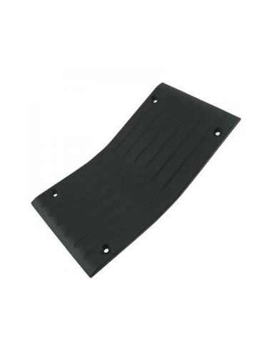HPI Savage Center Skid / Protector Plate RPM