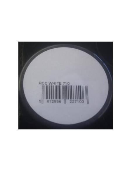 Vopsea Lexan Alba (150 ml)